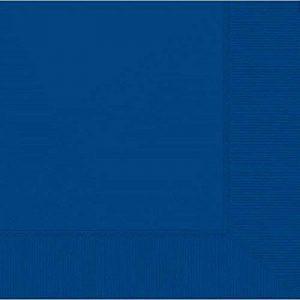 papier bleu TOP 4 image 0 produit