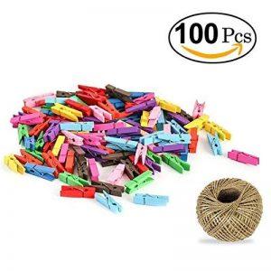 papier cadeau 100m TOP 11 image 0 produit