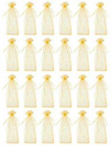 papier cadeau bordeaux TOP 10 image 0 produit