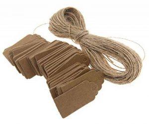 papier cadeau brun TOP 7 image 0 produit