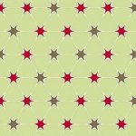 papier cadeau clairefontaine TOP 11 image 3 produit