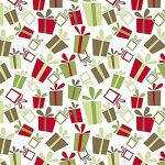 papier cadeau en rouleau TOP 9 image 4 produit
