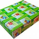 papier cadeau enfant TOP 8 image 4 produit