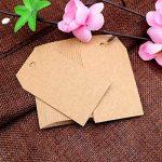 papier cadeau naturel TOP 4 image 4 produit