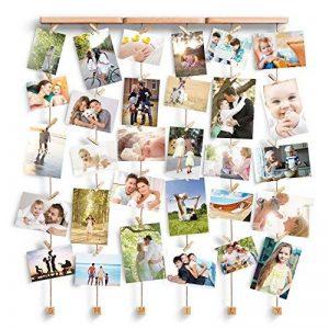papier cadeau naturel TOP 6 image 0 produit