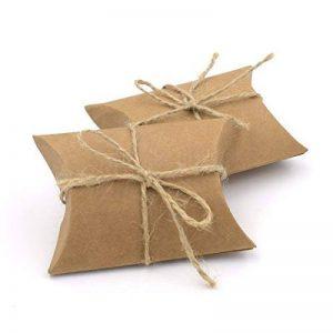 papier cadeau naturel TOP 8 image 0 produit