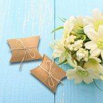 papier cadeau naturel TOP 8 image 4 produit