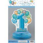 papier cadeau pastel TOP 1 image 1 produit