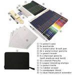 papier cadeau pastel TOP 13 image 1 produit