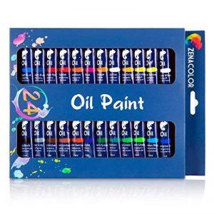 papier cadeau pastel TOP 4 image 0 produit