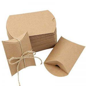 papier cadeau personnalisé TOP 4 image 0 produit