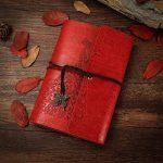 papier cadeau personnalisé TOP 6 image 2 produit