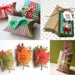 papier cadeau personnalisé TOP 7 image 4 produit