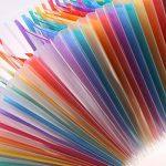 papier cadeau polypropylène TOP 11 image 2 produit