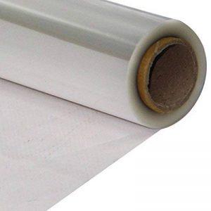 papier cadeau polypropylène TOP 5 image 0 produit