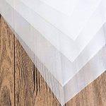 papier calque 100g TOP 12 image 3 produit