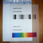 papier calque 100g TOP 4 image 1 produit