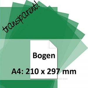 papier calque 100g TOP 9 image 0 produit