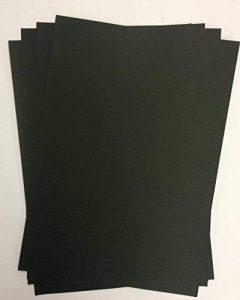 papier calque 200g TOP 10 image 0 produit