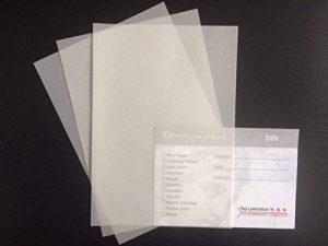 papier calque 200g TOP 7 image 0 produit