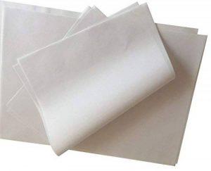 papier calque a3 TOP 10 image 0 produit