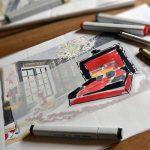 papier calque a3 TOP 12 image 4 produit