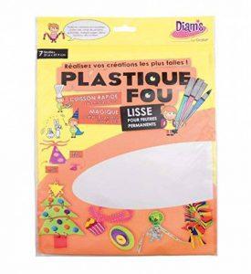 papier calque blanc TOP 3 image 0 produit