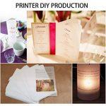 papier calque blanc TOP 8 image 2 produit