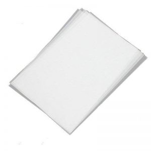 papier calque imprimante TOP 4 image 0 produit