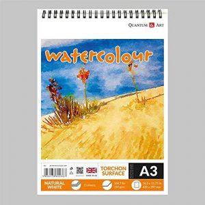 papier canson 250g TOP 12 image 0 produit