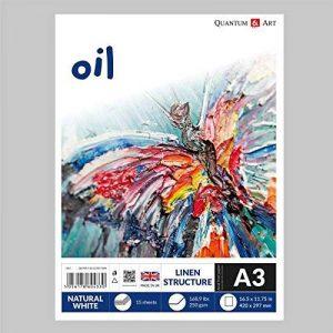papier canson 250g TOP 14 image 0 produit