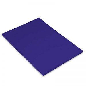 papier canson couleur a4 TOP 10 image 0 produit