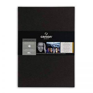 papier canson format a3 TOP 8 image 0 produit
