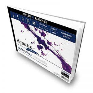 papier canson texture TOP 14 image 0 produit