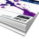 papier canson texture TOP 14 image 2 produit