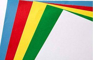 papier carbone pour tissu TOP 8 image 0 produit