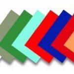 papier cartonné grammage TOP 0 image 3 produit