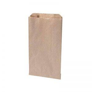 papier cire papier sulfurisé TOP 4 image 0 produit