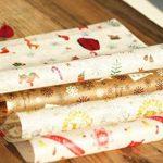 papier cire papier sulfurisé TOP 6 image 1 produit