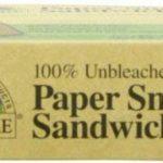 papier cire papier sulfurisé TOP 0 image 1 produit