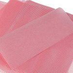 papier cire papier sulfurisé TOP 9 image 3 produit