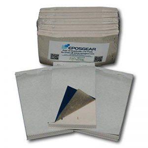 papier copie carbone TOP 4 image 0 produit
