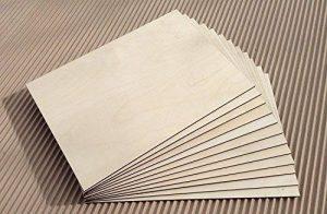 papier couche laser TOP 9 image 0 produit