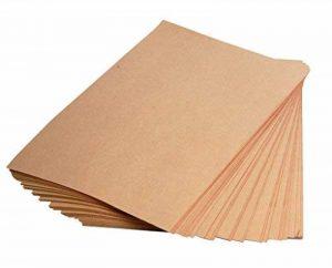papier couleur clairefontaine TOP 12 image 0 produit