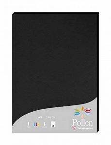 papier couleur clairefontaine TOP 6 image 0 produit
