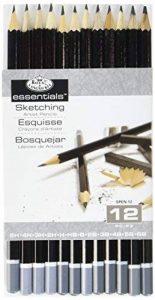 papier couleur gris TOP 0 image 0 produit