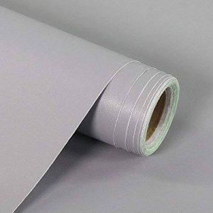 papier couleur gris TOP 12 image 0 produit