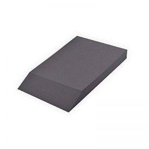 papier couleur gris TOP 7 image 0 produit