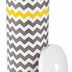 papier couleur gris TOP 8 image 1 produit