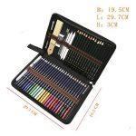 papier couleur pastel TOP 10 image 3 produit
